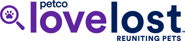 PetcoLoveLostLogo_ColorRGB.png