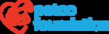 logo  petco foundations.png