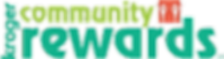 NicePng_kroger-logo-png_2429066.png