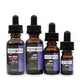 Receptra_Naturals_CBD_Hemp_Pet_Group-all