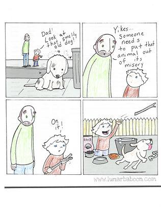 old dog cartoon.jpg