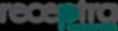 receptra-logo-1 transparent.png