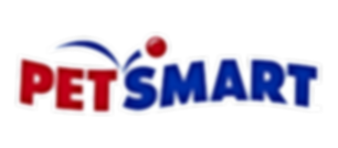 petsmart logo transparent.png