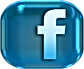 -Facebook-logo-png-Icon.png