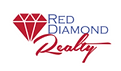 Red Diamond Realty.png