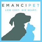 emancipet logo.png
