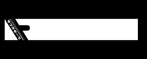 logo and name png.png