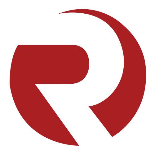 www.roughsmoke.com