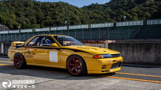 Auto Select R32