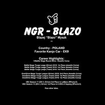 BLAZO.jpg