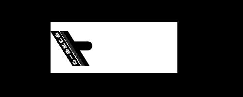 logo and name png 2.png