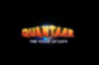 Quantaar Logo.png