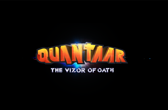 Quantaar, the first multiplayer VR fighting game in 3rd person view, planned to launch on Kickstarter in early 2021.