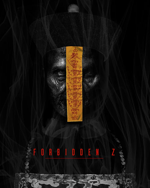 Pumpkin Studio's first  multiplayer VR shooter game, Forbidden Z is now free on Steam.