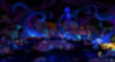 Alien_Concept.jpg