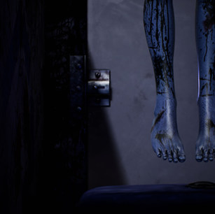 Taboo in-game image