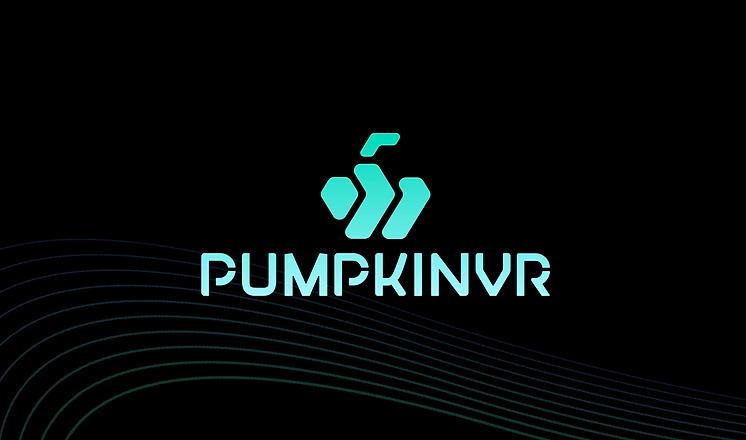 PumpkinVR