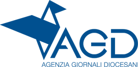 agd-logo.png