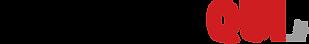 cq-logo-1-1.png