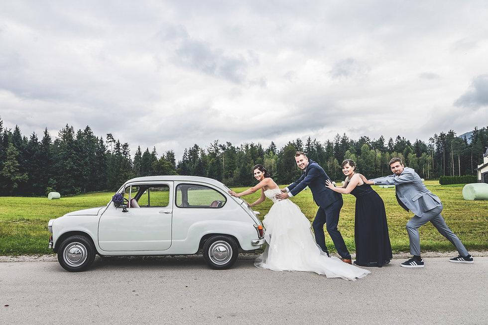 Weddings 2019 small-15.JPG