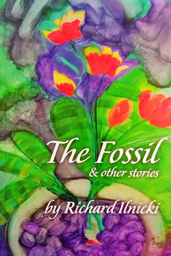 The Fossil Front