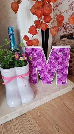 purple m customer.jpg