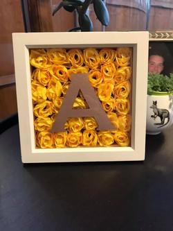 yellow a customer.jpg