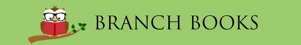 branchbanner.jpg