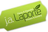 J.A. Laporte.png