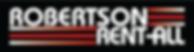 Robertson-Rent-All-Logo-No-INC (1).png