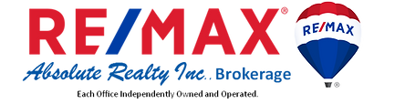 NEW REMAX ABSOLUTE LOGO 2.png