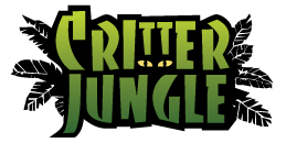 Critter Jungle.png