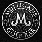 Mulligans Golf Bar.png