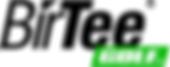 BirTee_logo.png