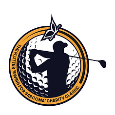 Swing for Sarcoma (2).png