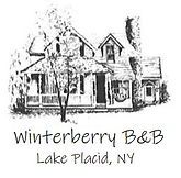 Winterberry Logo (1).jpg