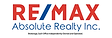 Remax_Absolute.png