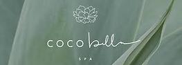 Cocobella Spa.png