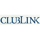 Clublink.png
