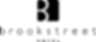 Brookstreet_logo.png