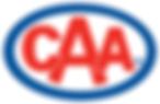 CAA_logo.png