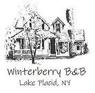 Winterberry Logo (1).jpg