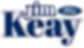 Jim Keay Logo.png