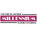 Millenium Floor Covering.png