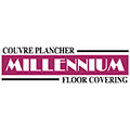 Millenium Floor Covering.png