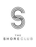 Shoreclub.png