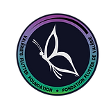 VFF Official Logo.png