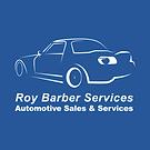Roy Barber logo.png