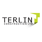Terlin construction_logo.png
