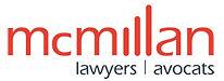 McMillan_lawyers--avocats_PMS.jpg